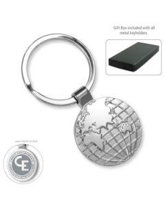 Universe Key Holder (Overseas)
