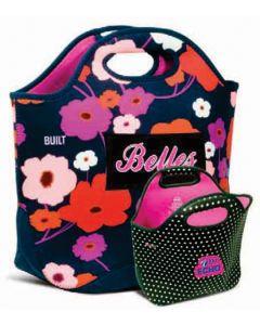 BUILT Everyday Tote Bag