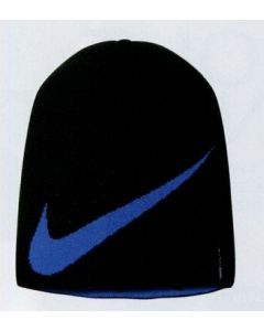 Nike Golf Reversible Knit Hat
