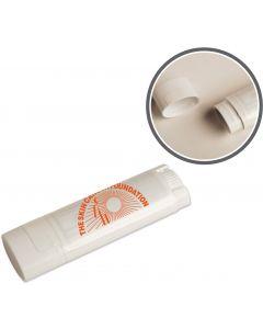 Premium SPF 15 Lip Balm Moisturizer