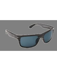Callaway NX 14 Q School Sunglasses