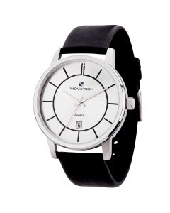 Watch Creations Men's Stylish Dial Design Watch