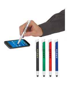 The Giza Pen-Stylus