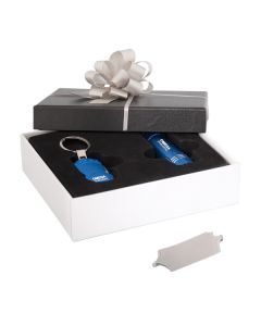 Flashlight & Multi Tool Gift Set