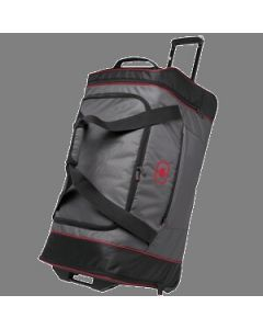 Ogio Hamblin Wheeled Duffle 30""