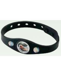 Balance 3000 Bracelet w/ Golf Ball Marker