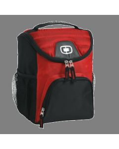 Ogio Chill 18-24 Can Cooler