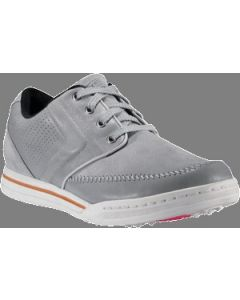 Callaway Del Mar Limited Edition Shoe