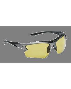 Callaway Transitions X Hot Sunglasses