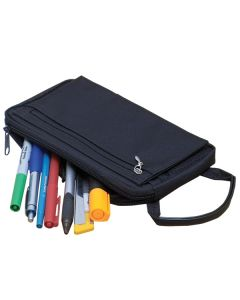 Pencil Case/ Multiple Purpose Pouch (Blank)