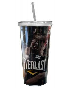 Super Sip Digital Insert Tumbler