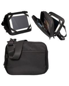 """Tablet Brief Stand 11""""x8.5""""x3"""" (Blank)"""