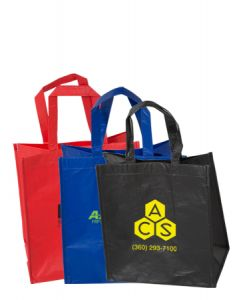 Rpet Tote Bag