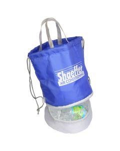 Caldwell Cooler Bag