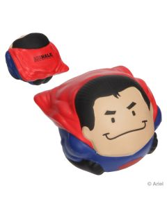 Super Hero Wobbler Stress Reliever