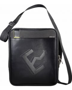 Disrupt Recycled Tablet Sleeve Messenger