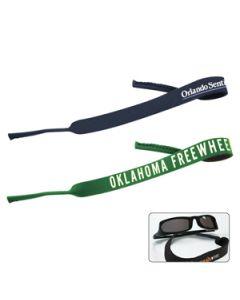 Neoprene Eyeglass Strap (Direct Import - 10 Weeks Ocean)