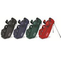 Titleist Tournament Lightweight Stand Bag
