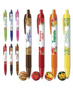 USA Snifty Pens - Designer Series