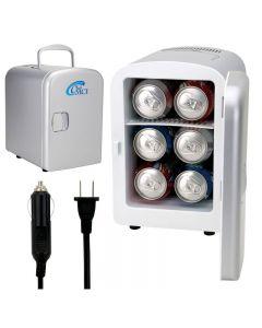 Mini Fridge Cooler/Warmer