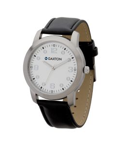 Watch Creations Men's For Him Watch