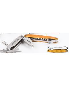 Leatherman Juice C2 Multi-Function Tool