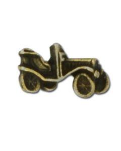 Antique Car Lapel Pin