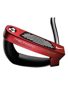 Nike Method Concept Putter Mid