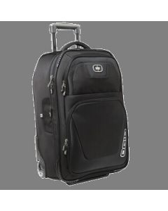 Ogio Kickstart Travel Bag 22""