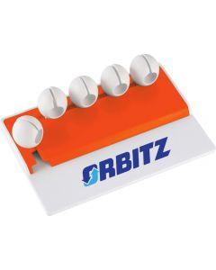 Gizmo Cord Organizer