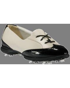 Callaway Ladies Rhiona Shoe