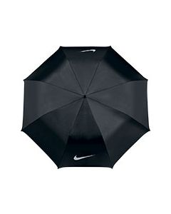 "Nike 42"" Single Canopy Umbrella"