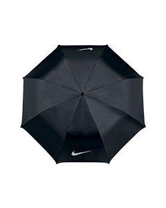 """Nike 42"""" Single Canopy Umbrella"""