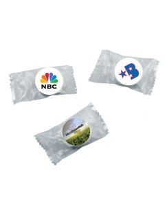 Individually Wrapper Life Savers