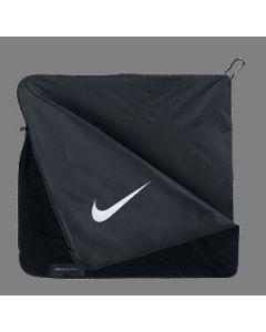 Nike Rain/Hood Combo Towel
