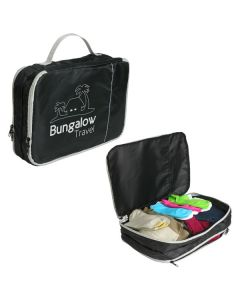 Undergarment Valet Organizer Bag