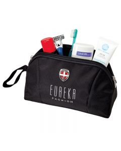 Ellehammer® Toiletry Bag