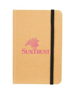 Snap Mini Eco Notebook