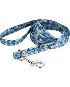 "Pet Leash - 3/4""W x 60""L"