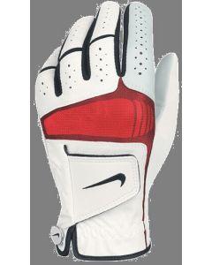Nike Tech Xtreme Glove