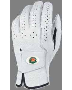 Nike Custom Crested Classic Feel Glove