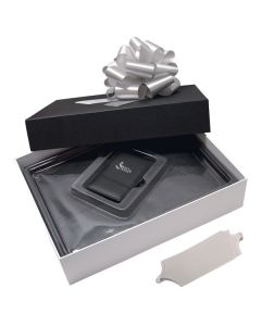 Executive Posh Gift Set (Printed)