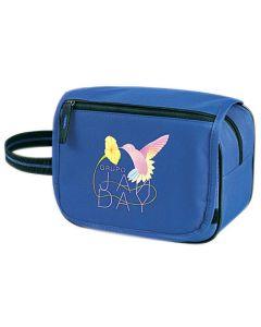 Horizon Travel Kit Bag
