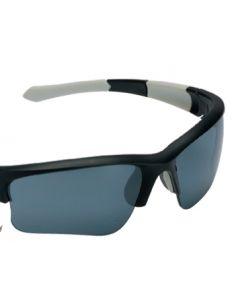 Callaway Xtreme Eyewear