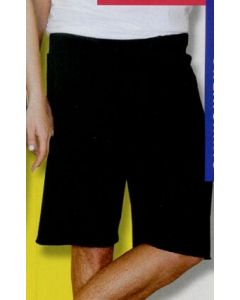 District Young Men's Core Fleece Shorts