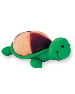 Wee Beans 100 Series Turtle