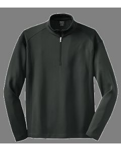 Nike Men's Golf Sport Cover-Up