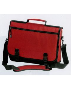 Port Authority Basic Expandable Briefcase