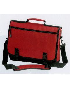 Port Authority Basic Expandable Briefcase