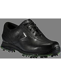 Callaway Razr X Shoe
